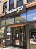 Image for Teaberry - Fargo, ND
