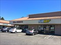 Image for Subway - Golden Lantern St. - Laguna Niguel, CA