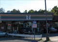 Image for 7-Eleven - Ventura - Woodland Hills, CA