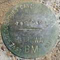 Image for 79C608 - Valemount, BC