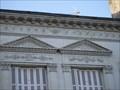 Image for 'Maison' à azay le rideau