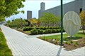 Image for First Street Sculpture Garden - Chattanooga, TN