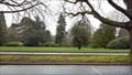 Image for Volunteer Park - Seattle, WA