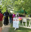 Image for Royal Medieval Faire - Waterloo, Ontario