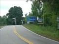 Image for West Virginia/Pennsylvania - US 119
