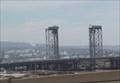 Image for UPRR Cerritos Channel Bridge -- Long Beach CA