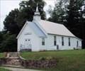 Image for Christian Church  -  Oldtown, KY