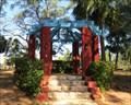 Image for Parque Josone Pergola - Varadero, Cuba