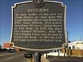 Image for Woodbine - Nashville, TN
