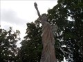 Image for Statue of Liberty - Tahlequah, OK