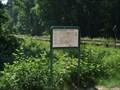Image for 51 - Lieren - NL - Fietsroutenetwerk De Veluwe
