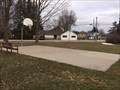 Image for Memorial Park Basketball Court - Embro, ON