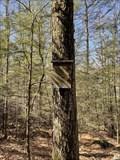 Image for Little Brook Trail Register - New Hartford, CT