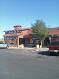 Image for McDonalds - McCarran Blvd - Sparks, NV