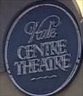 Image for Hale Centre Theatre - Gilbert, AZ