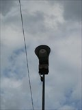 Image for Outdoor Warning Siren - West Loop Chicago IL