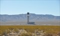 Image for Ivanpah Solar Project