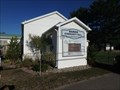 Image for Barrie Community Hall - Cloyne, ON