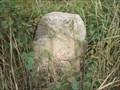 Image for Milestone - B1368, Barkway, Herts, UK