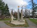Image for Enfin le Soleil - Finally the Sun - Gatineau, Québec