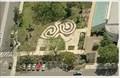 Image for Snoopy Labyrinth (Santa Rosa, Ca)