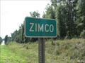 Image for Zimco, Alabama