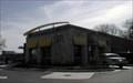 Image for McDonald's - Klondike Road - Conyers, GA