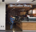 Image for The Coffee Bean - Terminal 8 - Los Angeles, CA