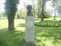 "Image for Ernesto ""Che"" Guevara - Vienna, Austria"