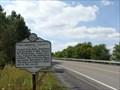 Image for Pocahontas County