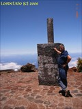 Image for Roque de los Muchachos (La Palma)