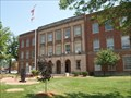 Image for Noble County Courthouse - Caldwell, Ohio