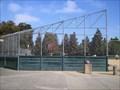 Image for Encinal Park Baseball Field  - Sunnyvale, CA