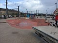 Image for Skate Park - Epinal - France