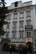 Image for Feichtinger Haus - Linz, Austria