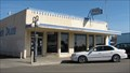 Image for Tomer Drugs - Avenal, CA