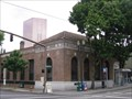 Image for Otis Elevator Company Building, Portland, Oregon