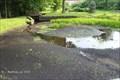 Image for Pond Park - Bolton, MA