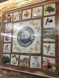 Image for Heritage Quilt - Mission Viejo, CA