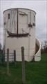 Image for Station de production d'eau potable - Port-Foucault, Centre