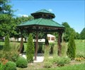 Image for Gazebo in Surina Square Park, IN
