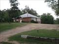 Image for Crawfordville Academy / Alexander Stephens Institute - Crawfordville, GA