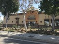 Image for Taco Bell - Carson - Lakewood, CA