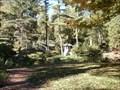 Image for Fabyan Japanese Garden - Geneva, IL