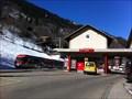 Image for Fiesch, VS, Switzerland