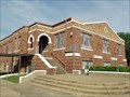 Image for First Baptist Church - Hubbard, TX