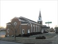 Image for Mafair UMC - Kingsport, TN