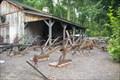 Image for John Deere's work shop -  Grand Detour IL