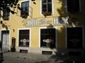 Image for Hell Hunt - Tallinn, Estonia