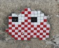 Image for Space Invader -- Austin TX